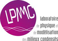 LPMMC_quadri_typo_web.jpg