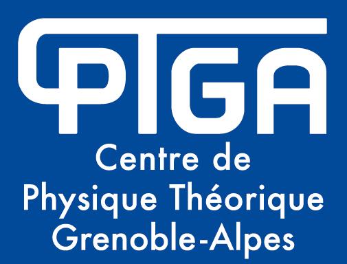 logo_CPTGA.png