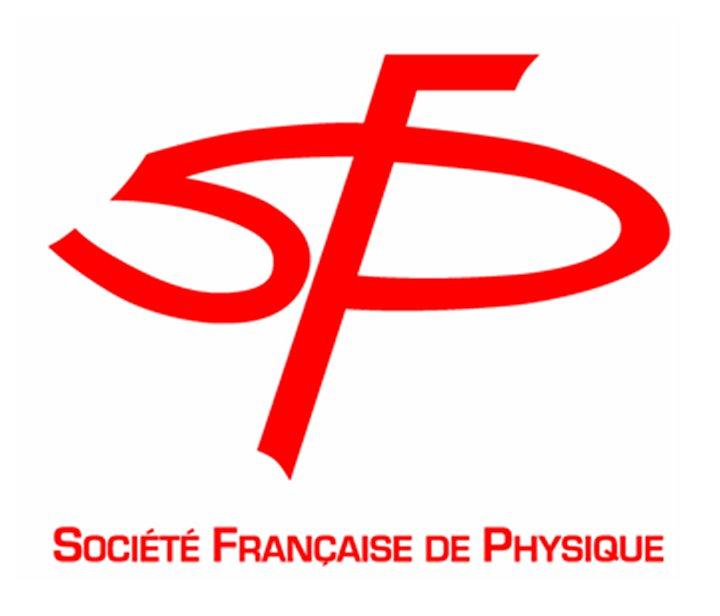 logo_SFP_0.jpg