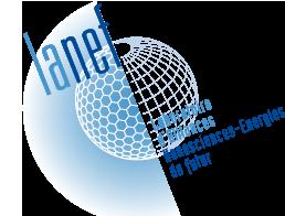 logo_lanef.png